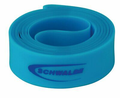 Schwalbe 700c / 622 X 16 Mm High Pressure PU Rim Tape • 3.99£