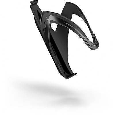 Elite Custom Race Bottle Cage - Stealth And Colours • 9.45£