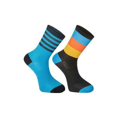 Madison Sportive Mid Sock Twin Pack • 12.95£