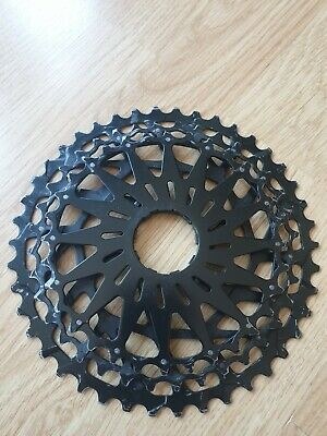 Sram  NX PG1130 11 Speed 11-42 • 10£