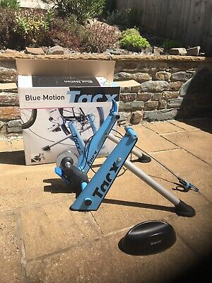 Tacx Turbo Trainer • 31£