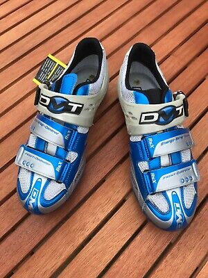 Dmt Rsx Ultimax Road Shoe. New. Size 38. Cycling • 43£