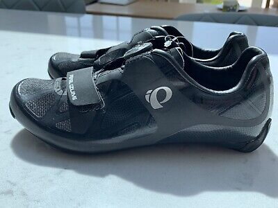 Pearl Izumi Interface Ladies Cycling Shoes • 7.50£