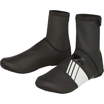 Madison Sportive Thermal Overshoes • 17.95£