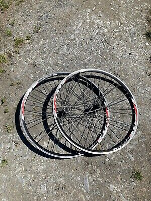 Miche  Bicycle Road Wheels, 622-15c • 13.60£