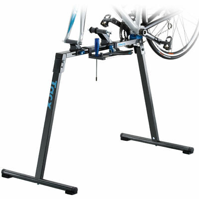 Tacx T3075 Cycle Motion Workstand - Bicycle Repair Stand - Folding Stand • 20£
