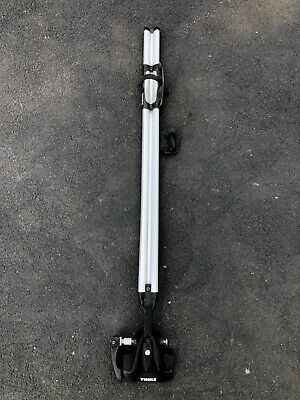 Thule 561 Outride Mount Cycle Carrier • 50£