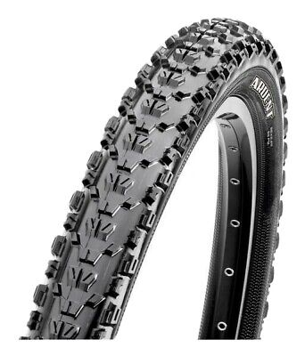 Maxxis Ardent 27.5 X 2.25 TR Exo 650B • 14.50£