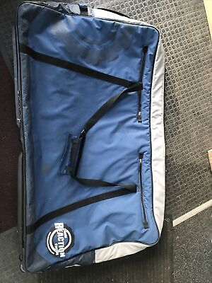Bicycle Transport Bag Airline • 80£