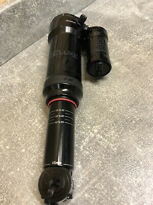 Rockshox Super Deluxe Rc3, 230mm X 65mm, Brand New • 199£