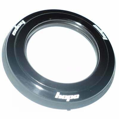 Hope - Headset Top Dust Seal Cover • 4.49£