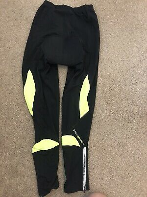 Cycling Leggings Large Trousers • 3£