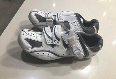 Specialized Cycling Shoes UK 4 (38) Womens • 20£