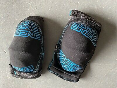 Oneal Elbow Pads. Large • 6.60£