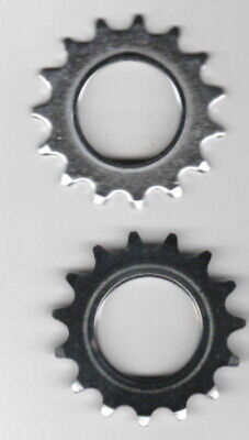 GENUINE SHIMANO 1.85mm 10 Speed CASSETTE SPACER FOR 11 Speed FREEHUB BODY • 5.75£