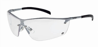 Bolle Silium Range Sports Cycling Safety Glasses Spectacles Eye Protection • 9£