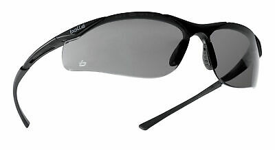 Bolle Contour Range Sports Cycling Safety Glasses Spectacles Eye Protection • 9.34£
