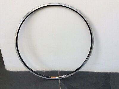Mavic Open Pro Rim Black 36H Hole 622x15mm. SUP. Rare NOS • 35.99£