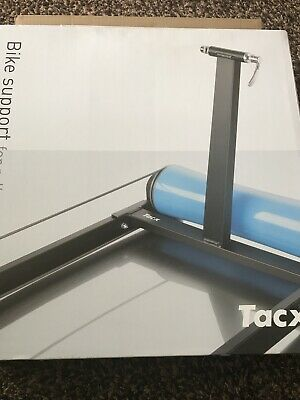 Tacx Antares Roller Support Stand - T1150 • 15£