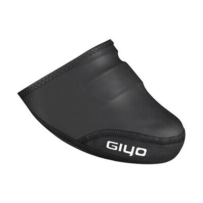 Mountain Road Bike Cycling Toe Cover Bicycle Windproof Thermal Shoe Cover • 8.39£