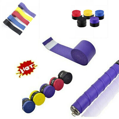 Cork Handle Bar Tape Bicycle Grip Wrap Racket Cycling Handlebar Road Bike Wrap • 3.29£