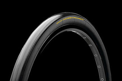 Continental Ultra Sport - Mountain Bike Home / Turbo Trainer Tyre 26 X 1.75 • 29.99£