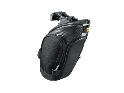 Topeak MondoPack - Clip - Saddle Bag  • 27.99£