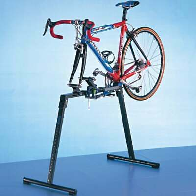 Tacx Cycle Motion Stand • 112.95£