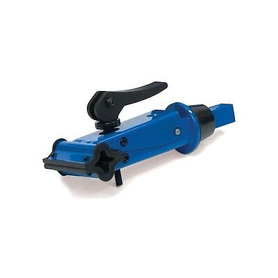 Park Tool 1795 - PCS10 / PCS12 Workstand Replacement Complete Clamp • 63.76£