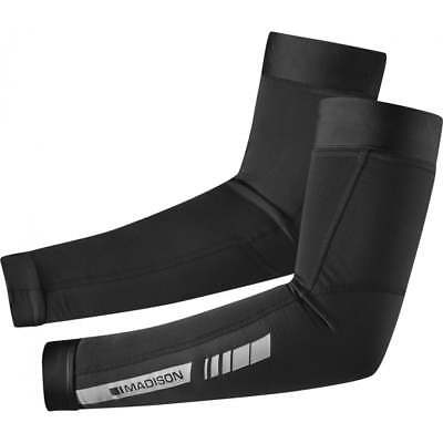 Madison Sportive Thermal Arm Warmers • 9.95£