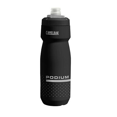 CamelBak Podium Water Bottle - 710ml / 24oz • 11.99£