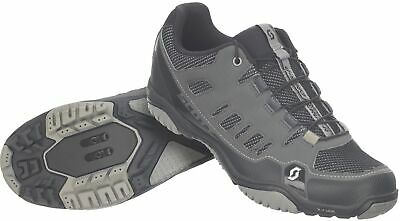 Scott Sport Crus-R Womens Cycling Shoes - Grey • 39.99£
