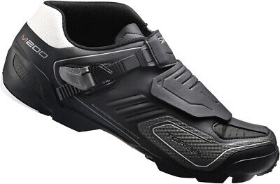 Shimano M200 SPD MTB Cycling Shoes • 89.99£