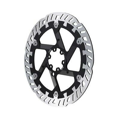 Magura MDR-P Disc Brake Rotor - 6 Bolt  • 49.99£