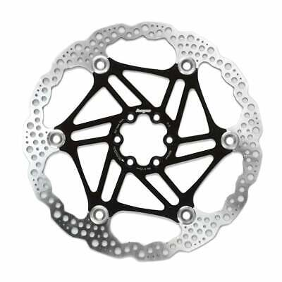 Hope Floating Disc Rotor • 39.95£