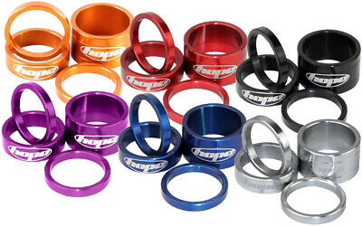 Hope Space Doctor Headset Spacers • 12.99£