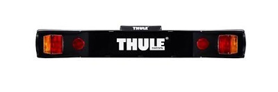 Thule 9502 Light Board For RideOn Towbar Mounted Cycle Carrier 51142 • 43.99£