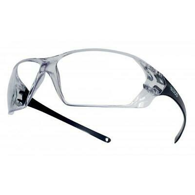 Bolle Prism Range Sports Cycling Safety Glasses Spectacles Eye Protection • 6.85£
