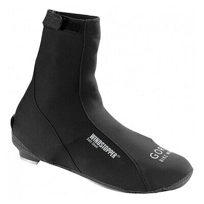 Gore Bike Wear Road SO Thermo Cycling Overshoes • 22.99£