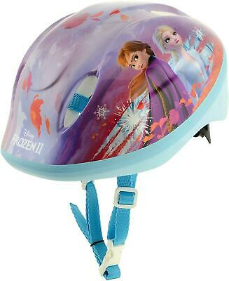 Frozen 2 Safety Helmet • 15.49£