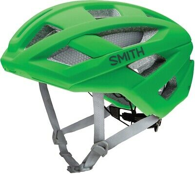 Smith Route Road Cycling Helmet - Reactor • 39.99£