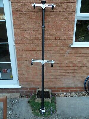 Topeak Dual Touch Bikestand - Collect From BS22 (Weston-super-Mare) • 80£