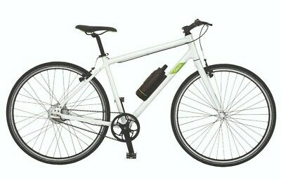 "Gtech EBike Sport, 20"" Hybrid Frame, 2-yr Warranty, Direct From Gtech • 995£"