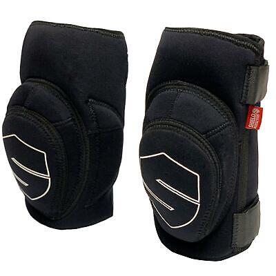 Shield Protectives Knee Pads • 47.99£