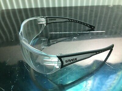 Uvex MTB/ Cycling / BIKE  Glasses • 0.99£