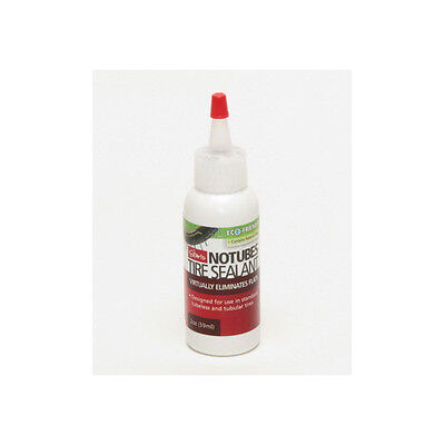 Stans NoTubes The Solution Bike Puncture Tyre Sealant - 2oz • 3.95£