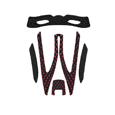 Kask Protone Helmet Pad Replacement Set • 17.95£