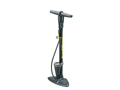 Topeak Joe Blow Max HP Floor Pump • 29.99£