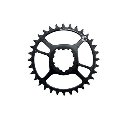 Sram Eagle X-SYNC 2 Steel Direct Mount Chainring - 3mm BOOST  • 16.99£