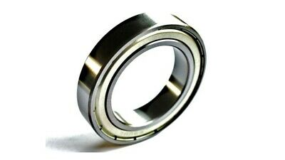 61902 2rs [6902 2rs ] 15x28x7mm Thin Section SEALED HIGH PERFORMANCE BEARING • 1.95£